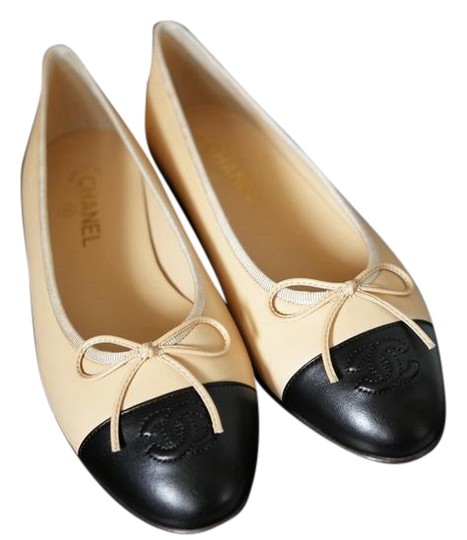 Find great deals on eBay for beige ballet flats. Shop with confidence.
