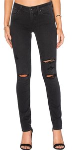 Paige Denim Paige Verduco Ankle Skinny Skinny Jeans