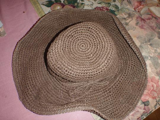 Gap Gap summer hat
