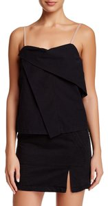 Marc Jacobs Top Black
