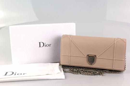 best value huge selection of san francisco Dior Wallet On A Chain Price | Mount Mercy University