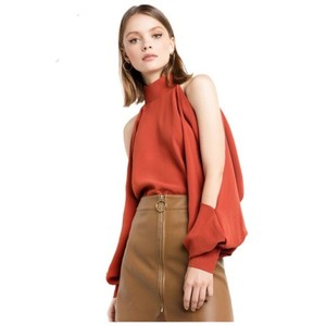 Other Top Coral Orange