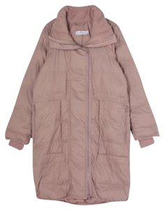 adidas By Stella McCartney Coat