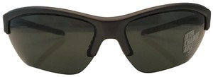 Smith Optics Smith Optics Approach Max/S 09HF 2X Matte Graphite/Polarized Platinum