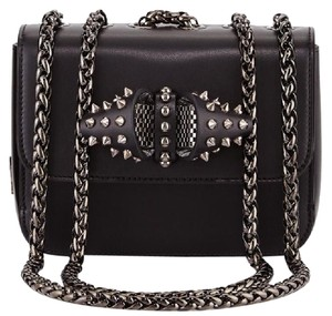 b741ab08f99 Christian Louboutin Bags - Up to 70% off at Tradesy