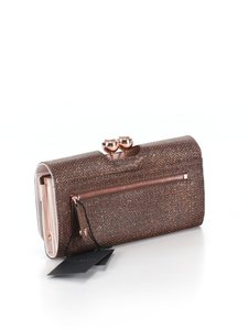 e0035914f88e Brown Ted Baker Wallets - Up to 70% off at Tradesy