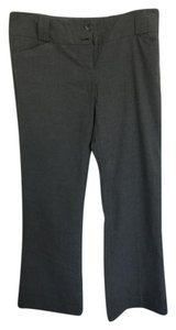 The Limited Suit Work Trouser Pants Grey