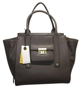 3.1 Phillip Lim for Target Satchel in Taupe
