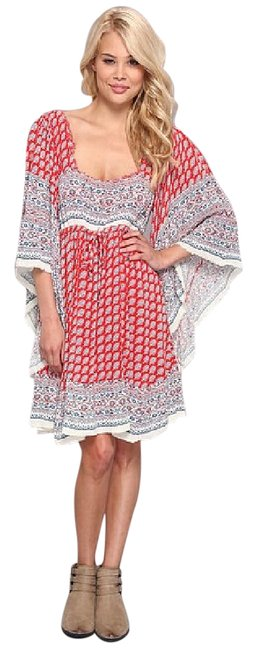 Preload https://img-static.tradesy.com/item/21360778/free-people-red-multi-heart-of-gold-tunic-short-casual-dress-size-12-l-0-1-650-650.jpg