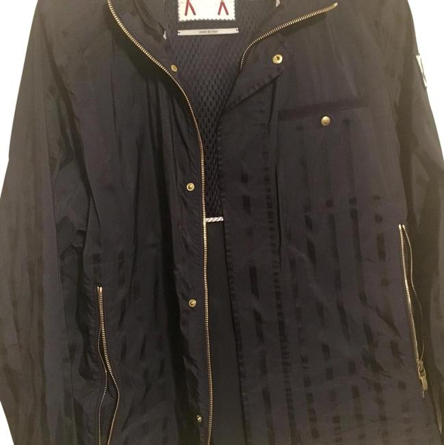 Preload https://img-static.tradesy.com/item/21361030/moncler-navy-gamme-blue-coat-size-2-xs-0-1-650-650.jpg