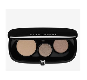 Marc Jacobs Marc Jacobs Style Eye-Con No. 3 Plush Eye shadow #102 The Ingenue, NEW