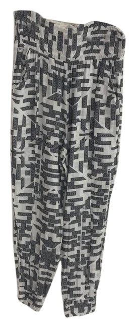 Preload https://img-static.tradesy.com/item/21361998/suboo-jogger-relaxed-fit-pants-size-6-s-28-0-1-650-650.jpg