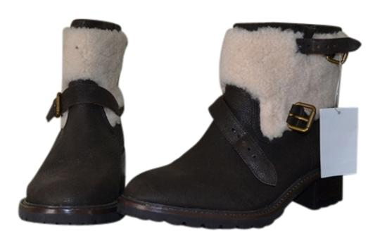 Preload https://item4.tradesy.com/images/coach-brown-gabriella-shearling-leather-ankle-bootsbooties-size-us-9-regular-m-b-2136238-0-0.jpg?width=440&height=440