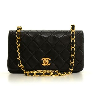 045dce81bf16 Chanel Mini Flap Bags - Up to 70% off at Tradesy