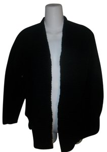 Eileen Fisher Vintage Cardigan