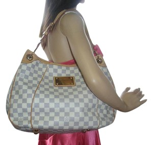 Louis Vuitton Galliera Pm .hobo Monogram Hobo Bag