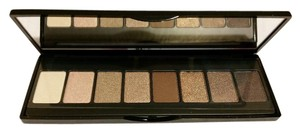 Elizabeth Arden Elizabeth Arden Day Palette: 8 Eye shadows Makeup