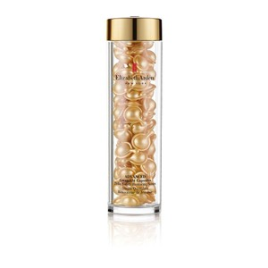 Elizabeth Arden 7pc Elizabeth Arden NEW! ADVANCED Ceramide Capsules Daily Youth Restor