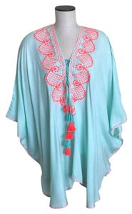 Maria Sophia Collection Fidji Tunic