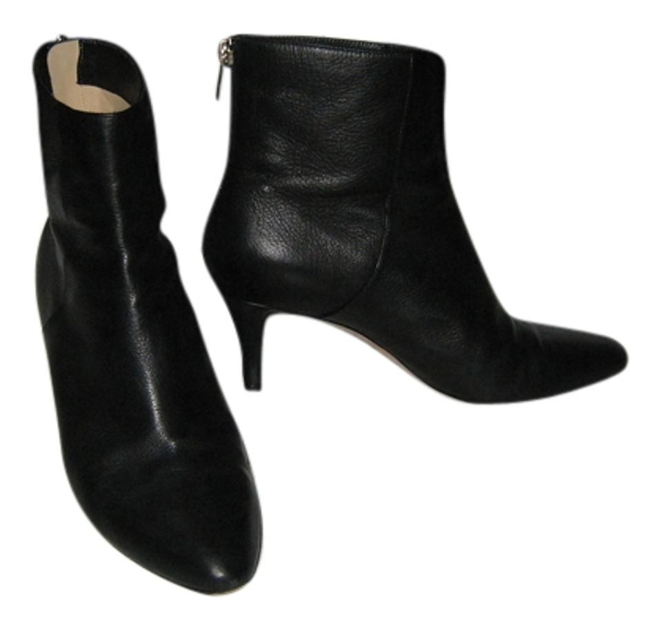 lady Jimmy Choo Black Brody Price Boots/Booties Special Price Brody a0d1ef
