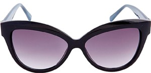 Vince Camuto Cat Sunglasses