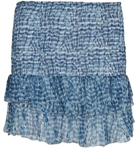 toile Isabel Marant Skirt