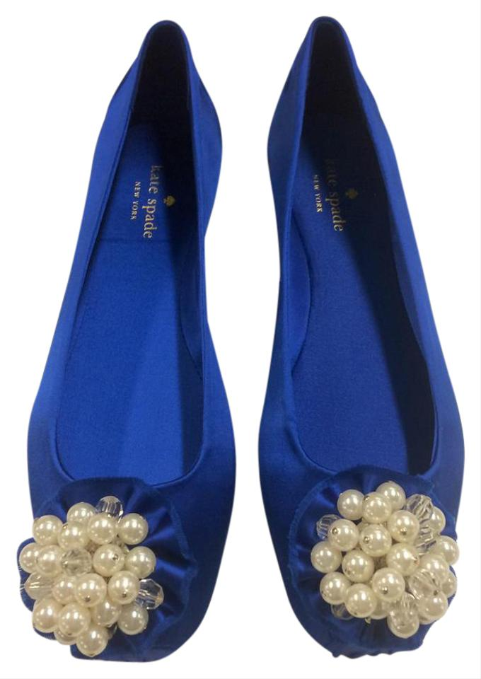 Kate spade wedding shoes on sale up to 90 off at tradesy junglespirit Images