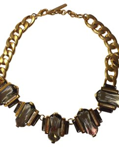 Vince Camuto Vince Camuto Necklace