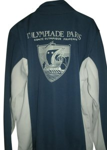 Olympic Museum Collection Jacket