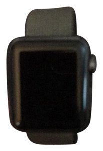 Apple iPhone watch small face
