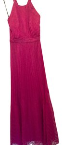 Phoebe Couture Prom Wedding Long Dress