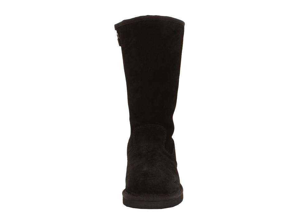 4f889f45a79 UGG Australia Black Sumner Tall Style: 1005375 10m Boots/Booties Size US 10  Regular (M, B) 25% off retail