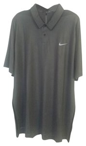 Nike Mens NEW Nike Tiger Woods Golf Collection