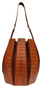 Domenico Vacca Dust Included Shoulder Bag