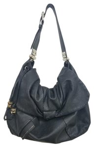 Marc by Marc Jacobs Hinge Bolts Hobo Bag