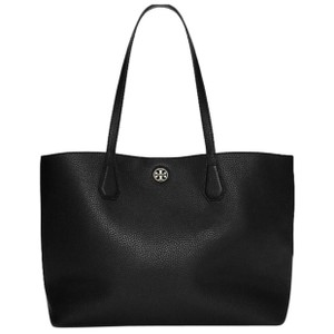 70a19db8e11 Tory Burch Bags - Up to 90% off at Tradesy