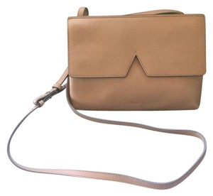 Vince Cross Body Bag