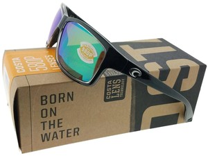 Costa Del Mar UT47OGMP Sunglasses