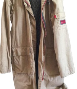 Abercrombie & Fitch Abercrombie outerwear
