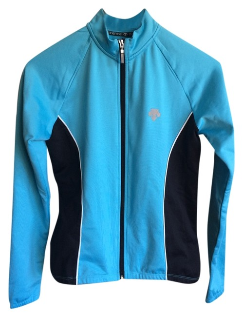 Preload https://img-static.tradesy.com/item/2136888/descente-blue-classic-long-sleeve-jersey-activewear-outerwear-size-4-s-27-0-0-650-650.jpg