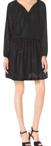 Michael Kors Sale New With Tags Dress
