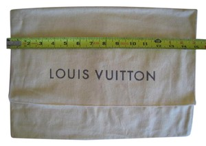 Louis Vuitton Tote: Laptop Ipad Neverfull Clutch Pochette Travel Satchel Protecter