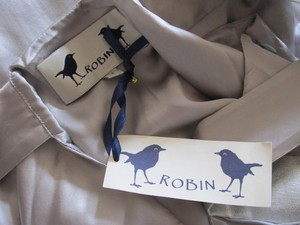 Robin Dress