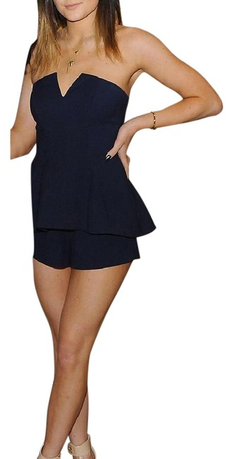 Preload https://img-static.tradesy.com/item/21370185/finders-keepers-navy-blue-rise-and-fall-playsuit-size-medium-romperjumpsuit-0-1-650-650.jpg