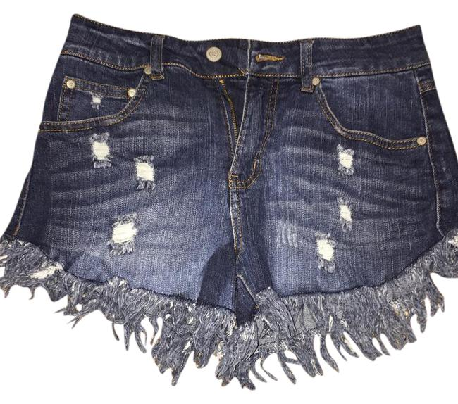 Preload https://img-static.tradesy.com/item/21370246/altar-d-state-demi-blue-jean-cut-off-shorts-size-6-s-28-0-1-650-650.jpg