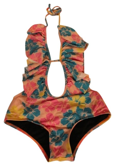 Preload https://item3.tradesy.com/images/tavik-pastels-swimwear-floral-cut-out-swimsuit-one-piece-bathing-suit-size-4-s-2137042-0-0.jpg?width=400&height=650