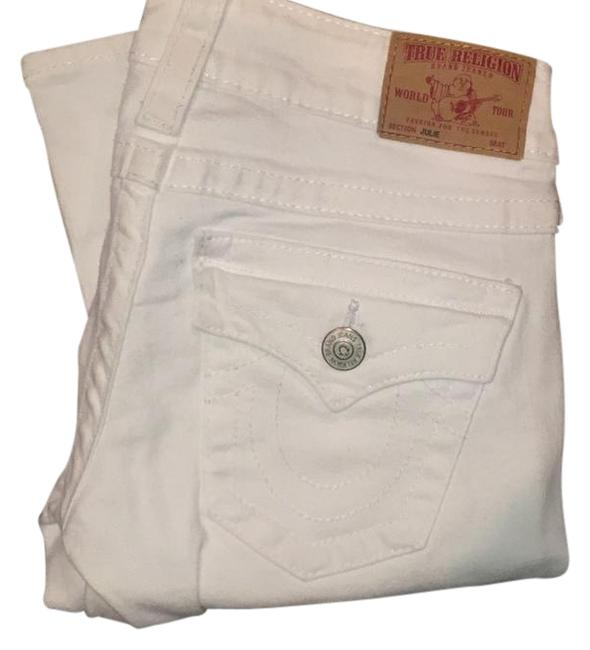Preload https://img-static.tradesy.com/item/21370450/white-light-wash-by-straight-leg-jeans-size-25-2-xs-0-1-650-650.jpg