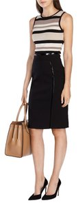 Karen Millen Pencil Skirt black