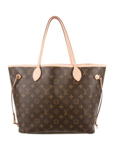 Louis Vuitton Neverfull Mm Vuitton Neverfull Mm Vuitton Neverfull Neverfull Mm Shoulder Bag
