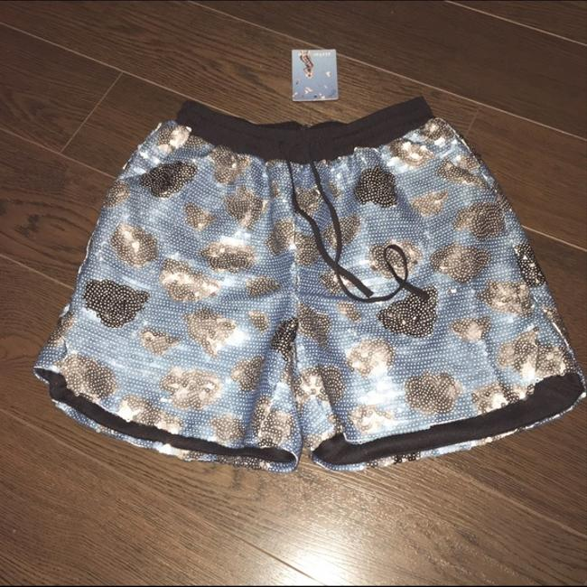 Urban Outfitters Dress Shorts